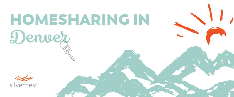 Blog-Denver Blog v2