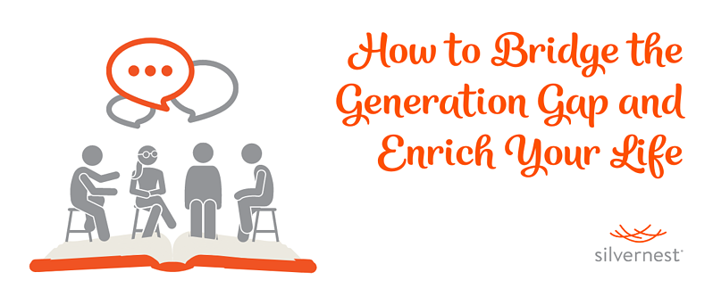 GenerationGap Blog v2-1
