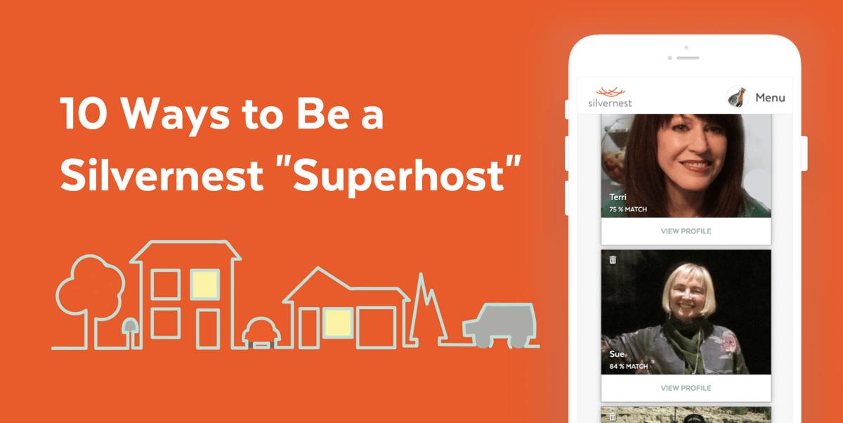 silvernest-superhost-blog