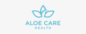 aloe-care-resource