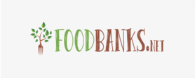 foodbanks-logo