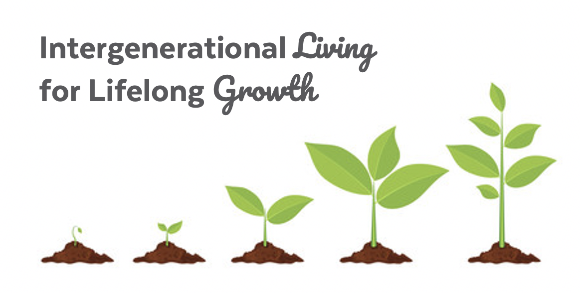 intergenerational-living-growth-blog