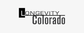 longevity-co-resource