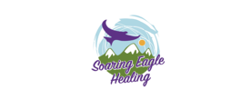 soaring-eagle-resource