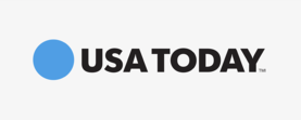 usa-today-resource