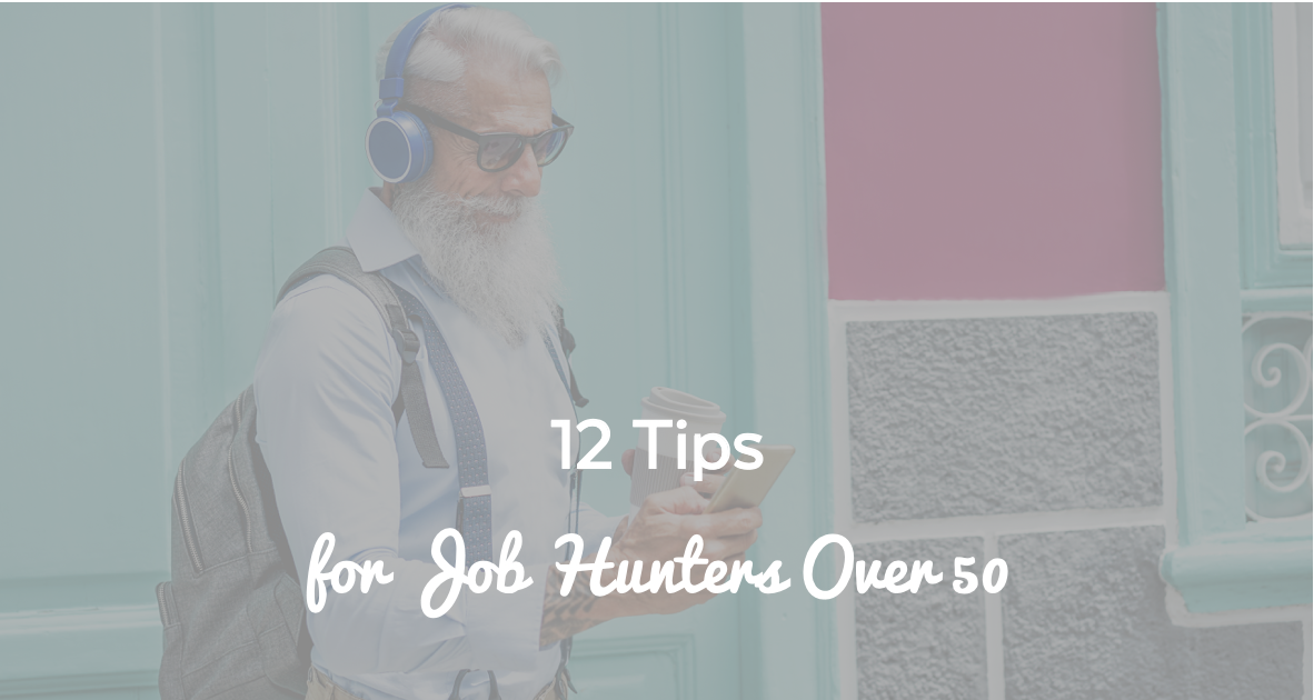 12-tips-job-hunters