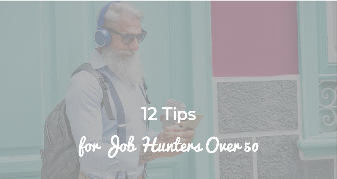 12-tips-job-hunters