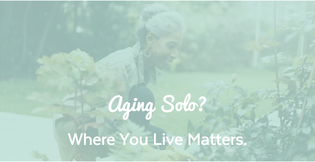aging-solo