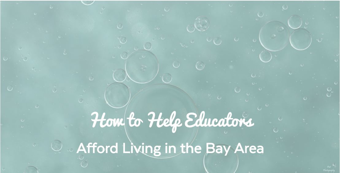 educators-bay-area