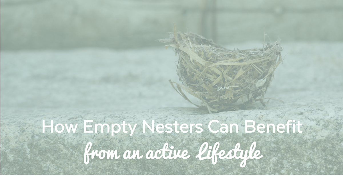 empty-nest-active-lifestyle