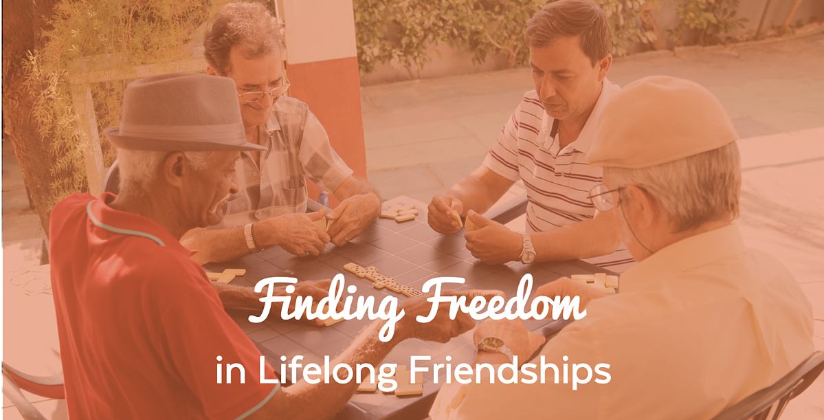 finding-freedom-lifelong-friendships