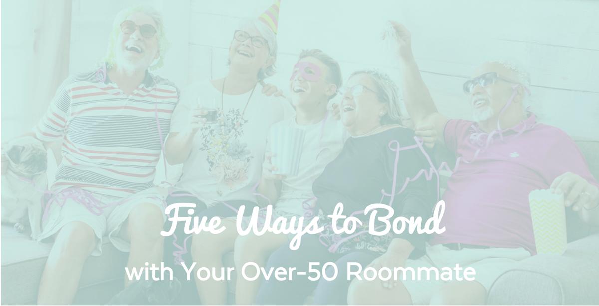 five-ways-to-bond