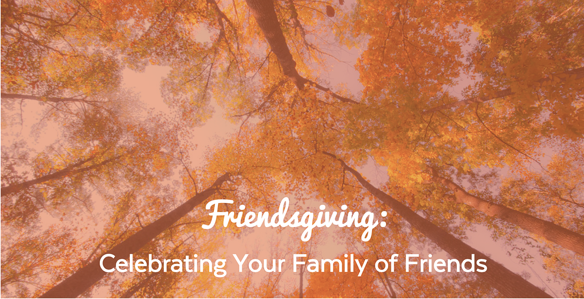 friendsgiving-blog