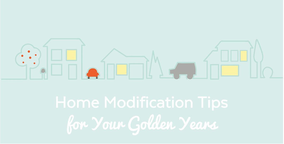 home-modification-tips