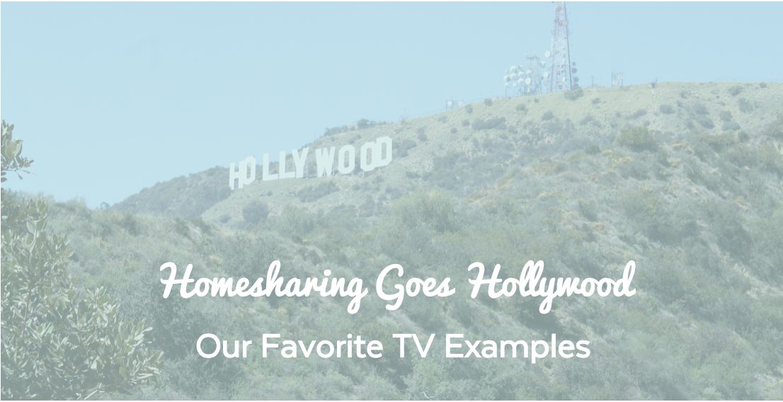 homesharing-goes-hollywood