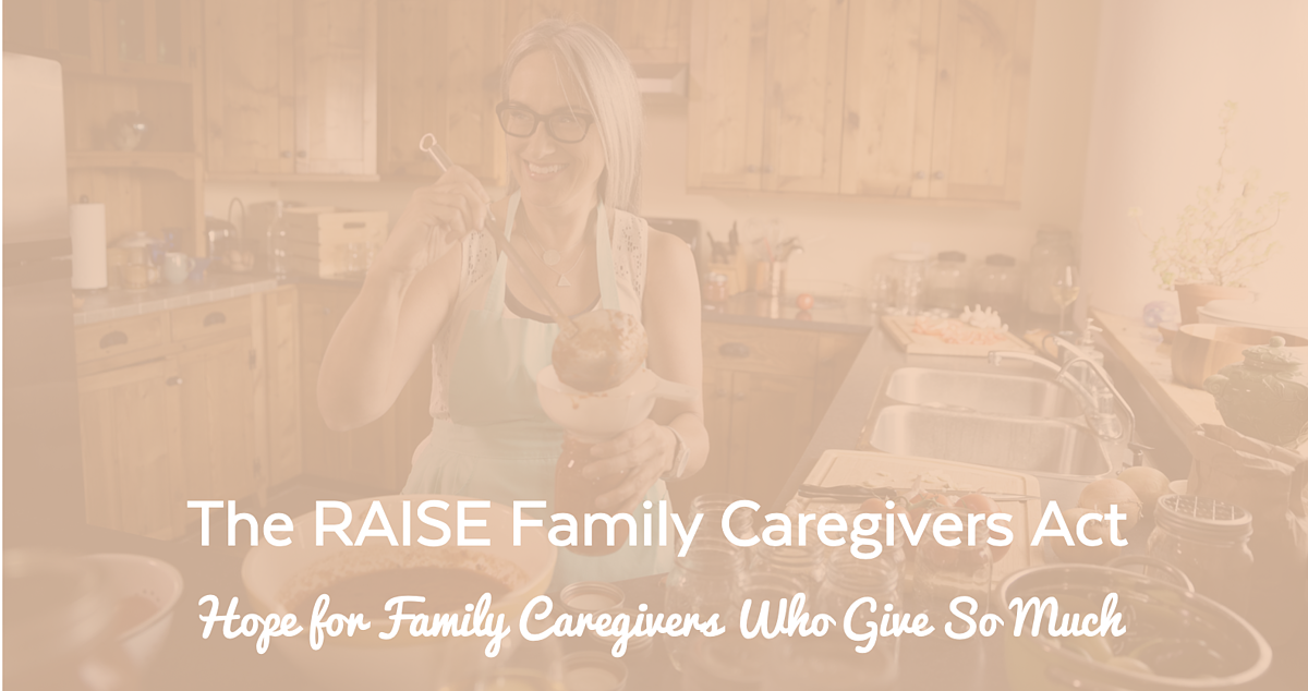 hope-for-caregivers