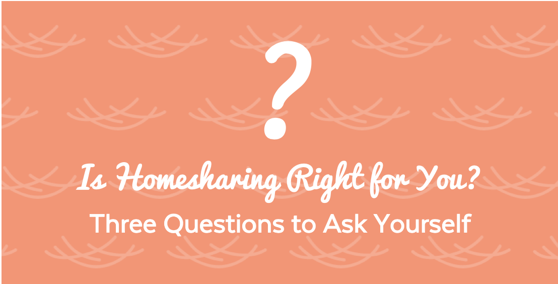 is-homesharing-right-for-you