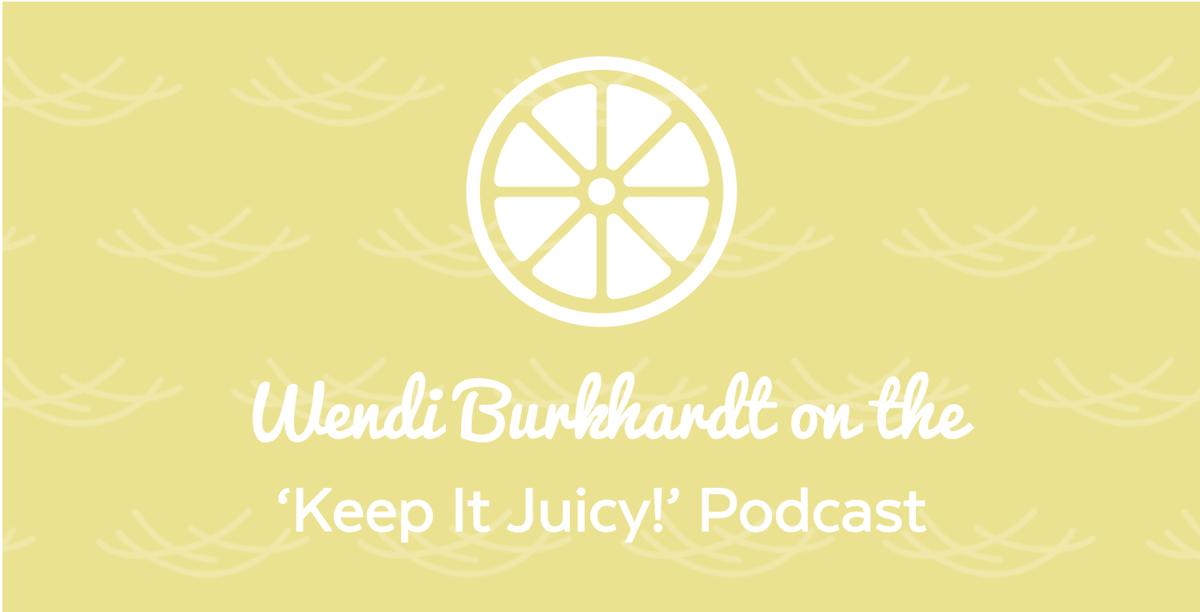 keep-it-juicy-podcast