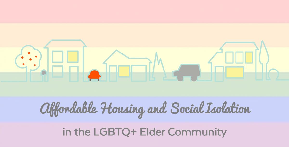 lgbtq-elder-housing-blog