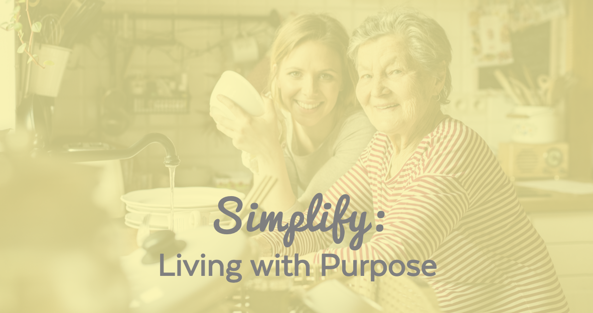 living-with-purpose
