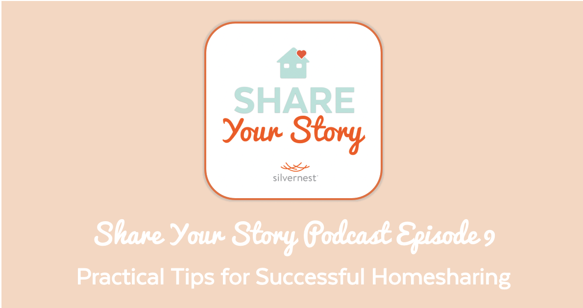 practical-tips-successful-homesharing