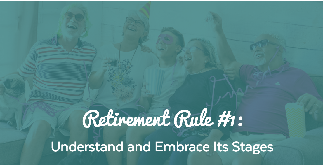 retirement-stages