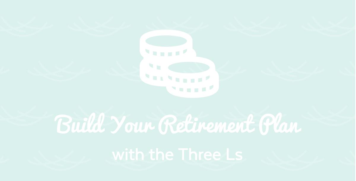 retirement-three-ls