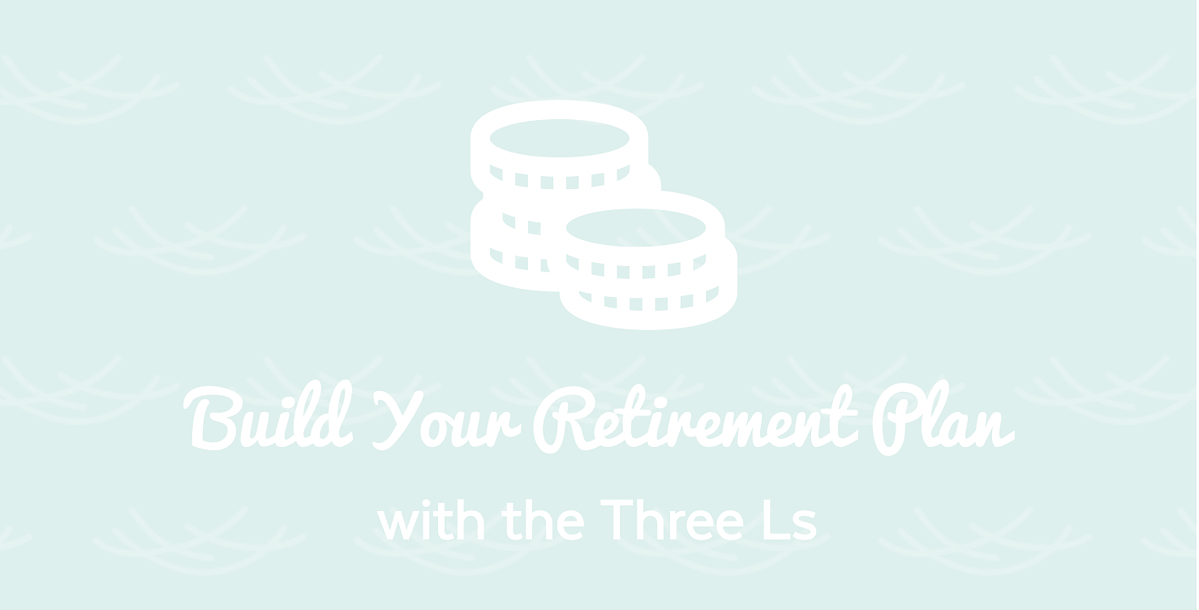 retirement-three-ls