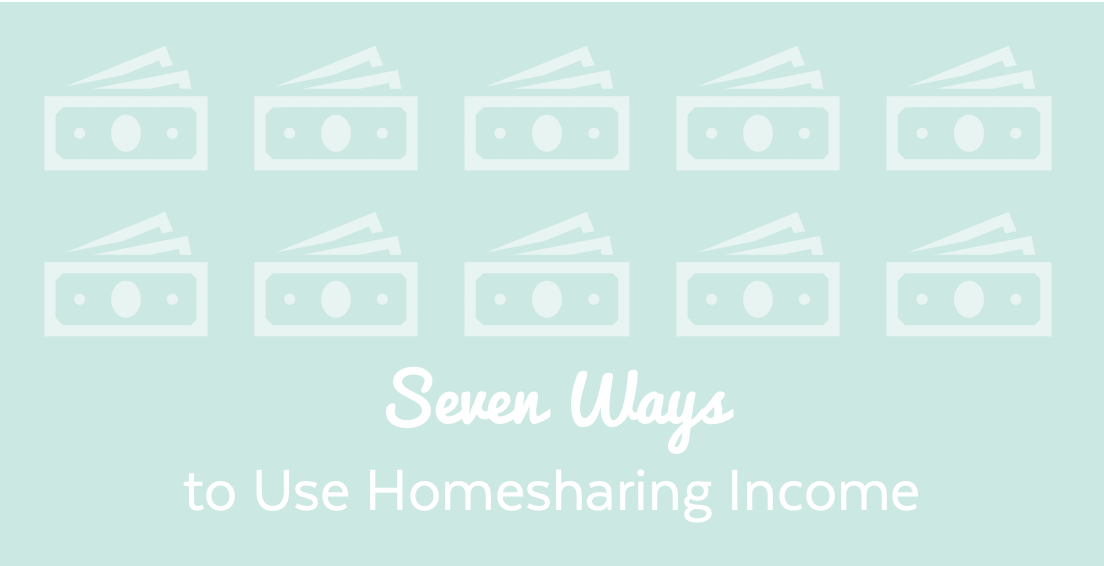 seven-ways-homesharing-income