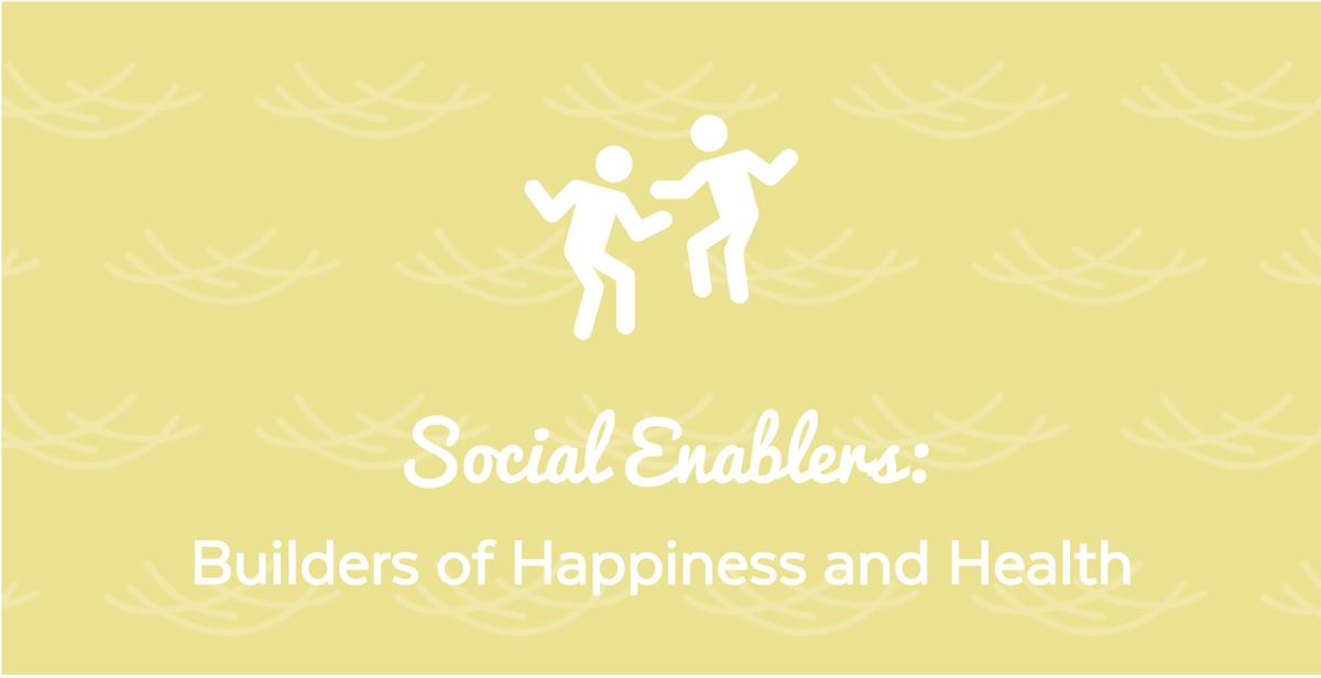 social-enablers
