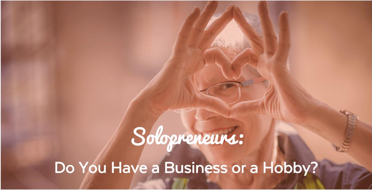 solopreneurs-business-hobby