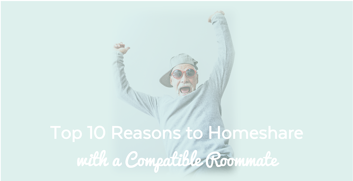 top-ten-reasons-to-homeshare