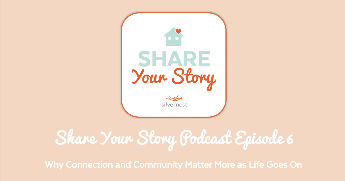 why-connection-and-community-matter
