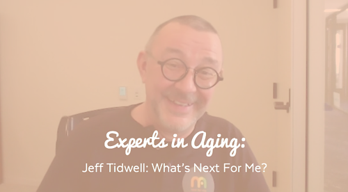 CLP Blog Expert Jeff