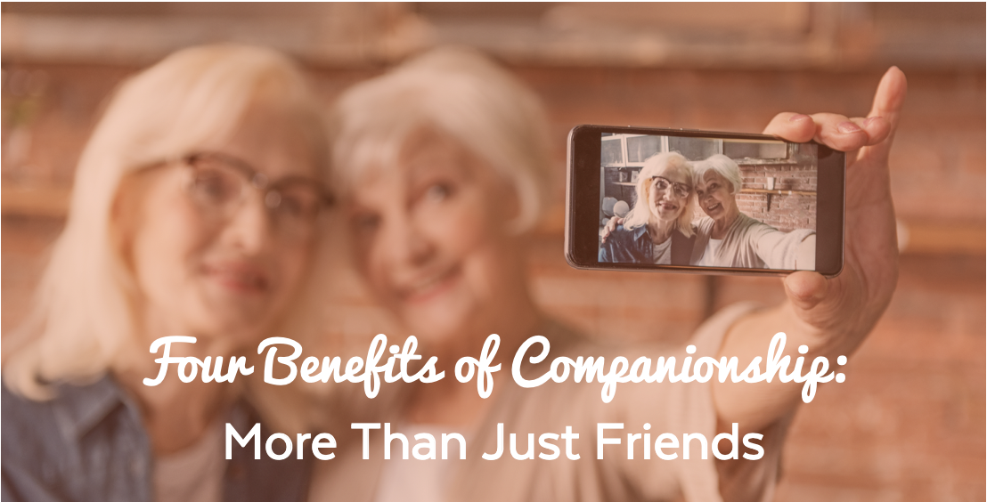 benefits-of-companionship