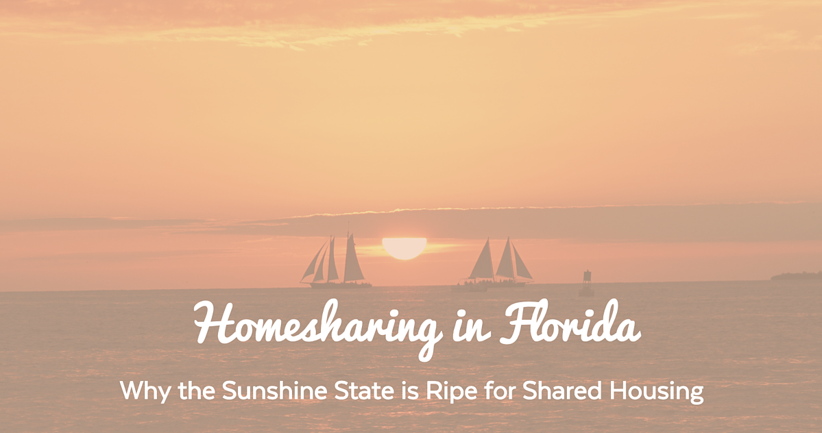 homesharing-in-florida