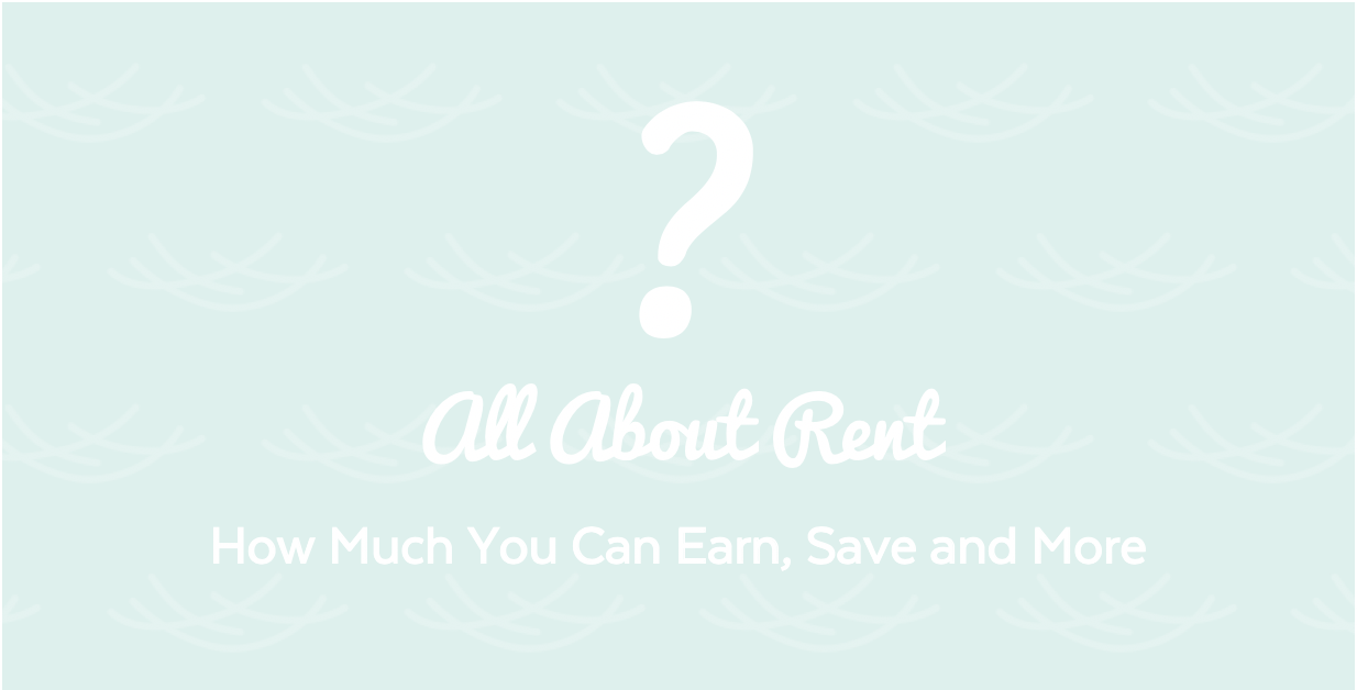 all-about-rent