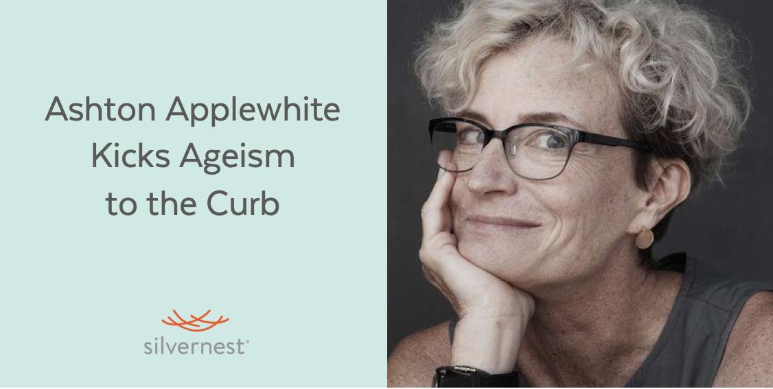 ashton-applewhite-kicks-ageism