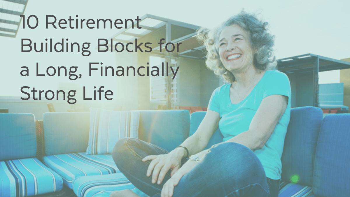 blog-finance1