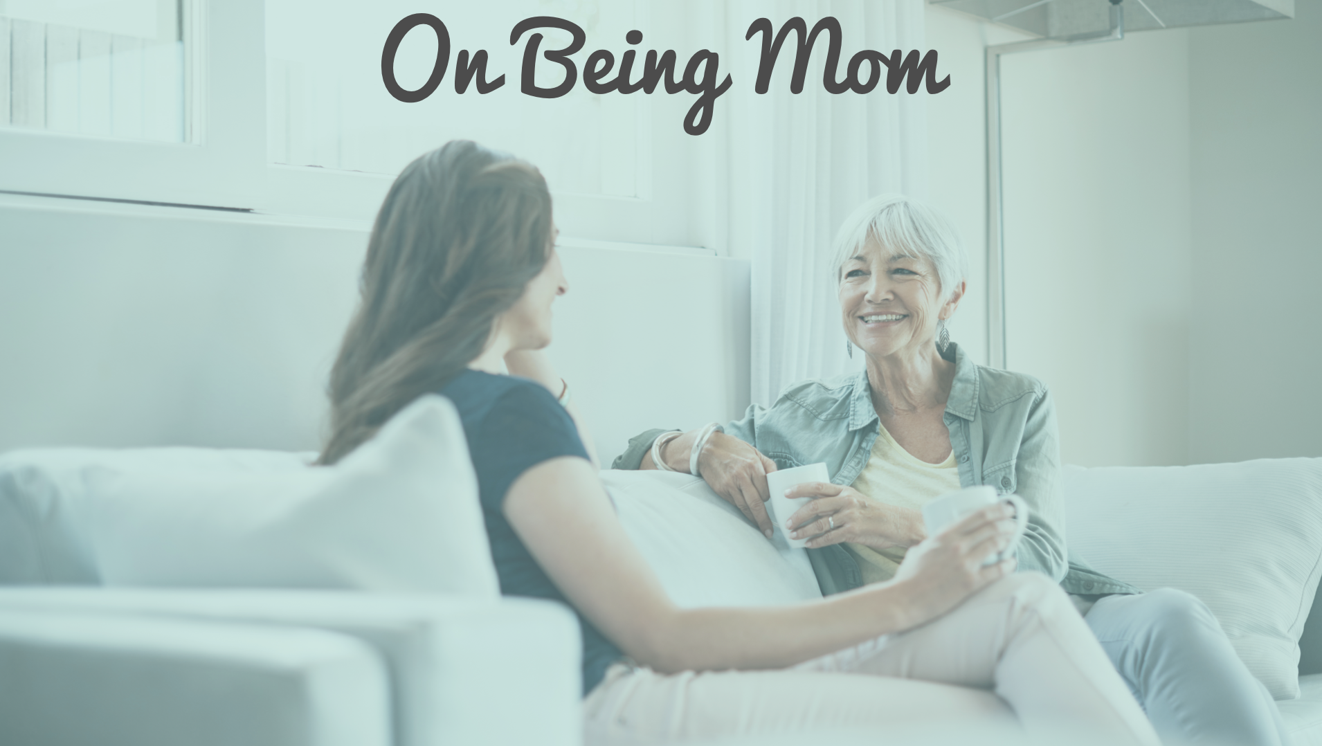 blog-mom