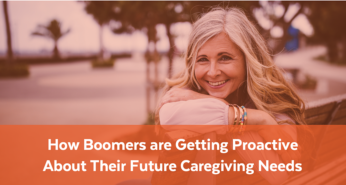 boomers-proactive-caregiving-needs