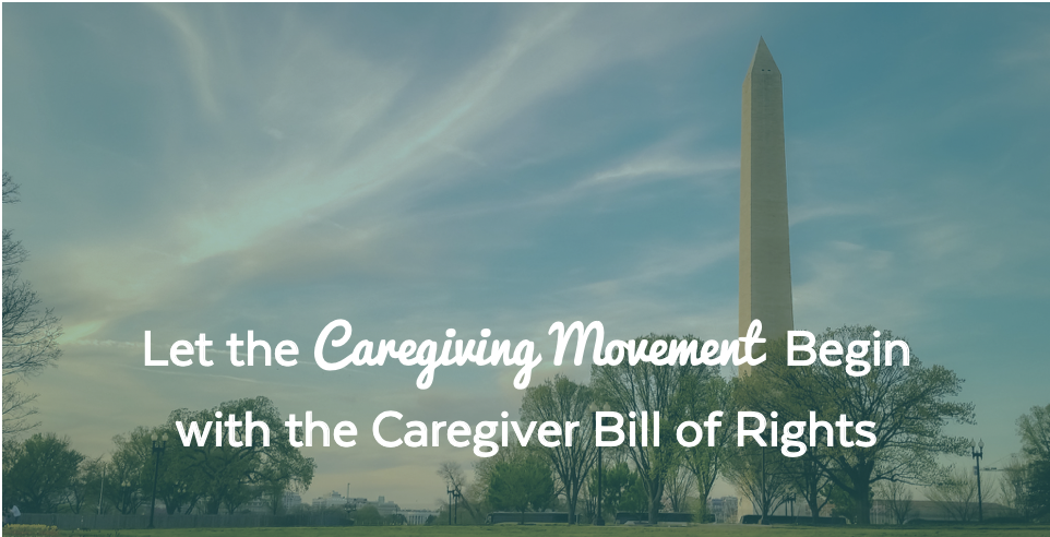 caregiver-bill-of-rights