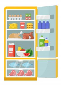 communal-fridge