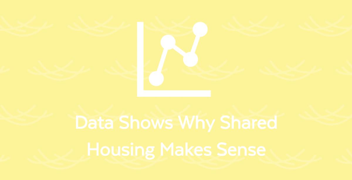 data-shows-shared-housing
