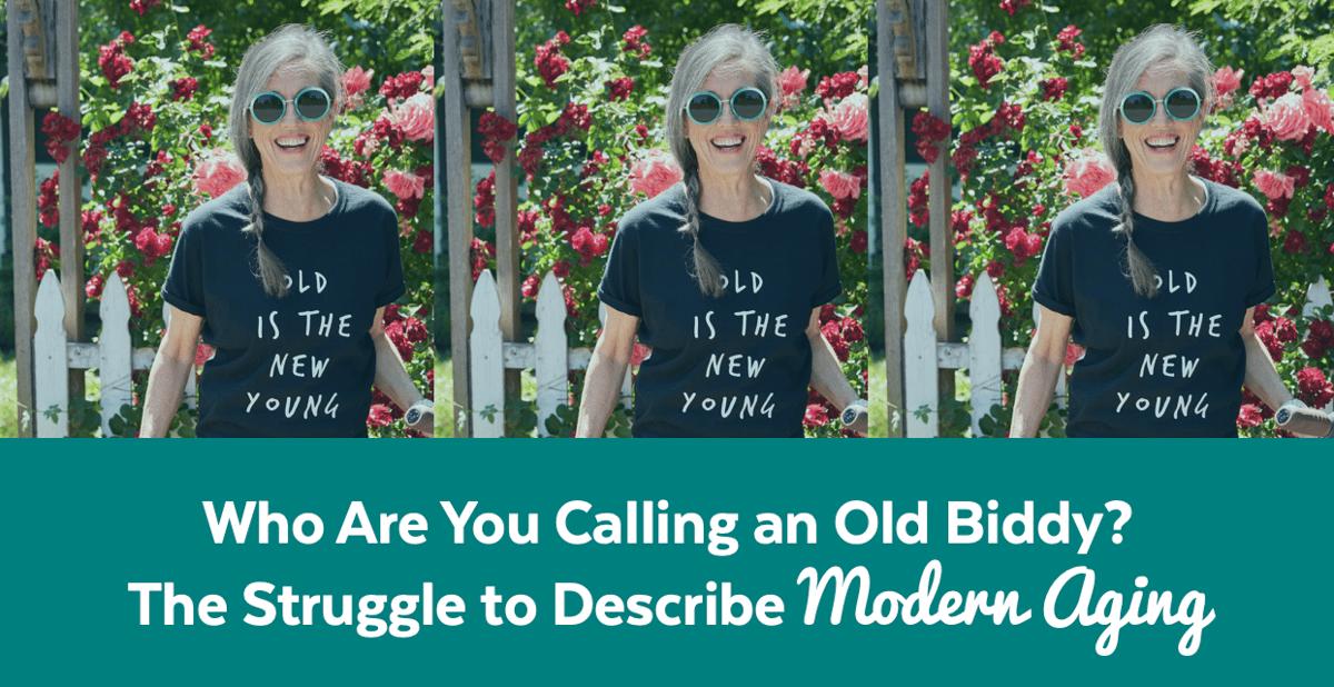 describing-modern-aging
