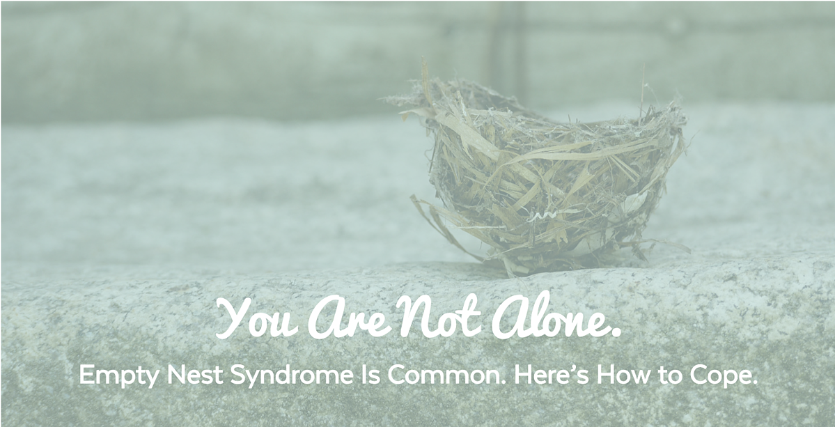empty-nest-blog