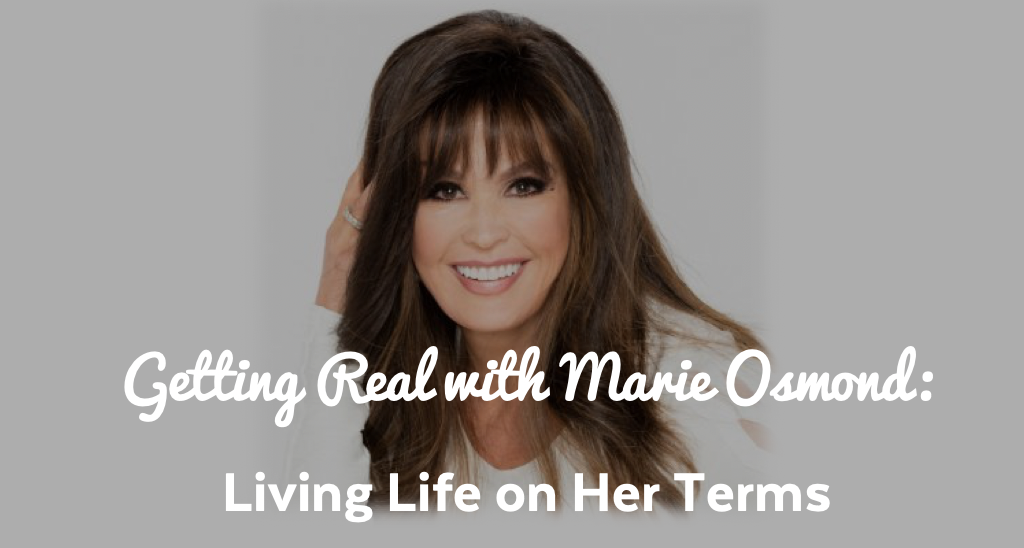 getting-real-marie-osmond