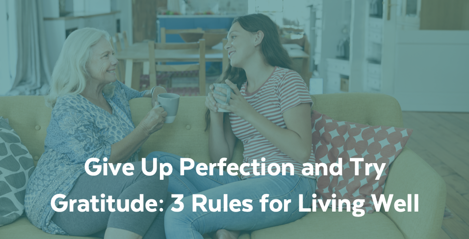 give-up-perfection