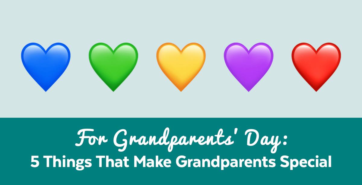 grandparents-special
