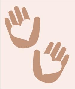 helping-hands-blog